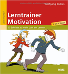 Lerntrainer Motivation