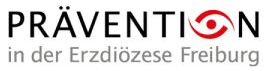 Logo-Praevention